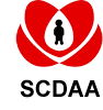 SCDAA_Logo