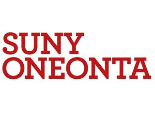 Oneonta Colony